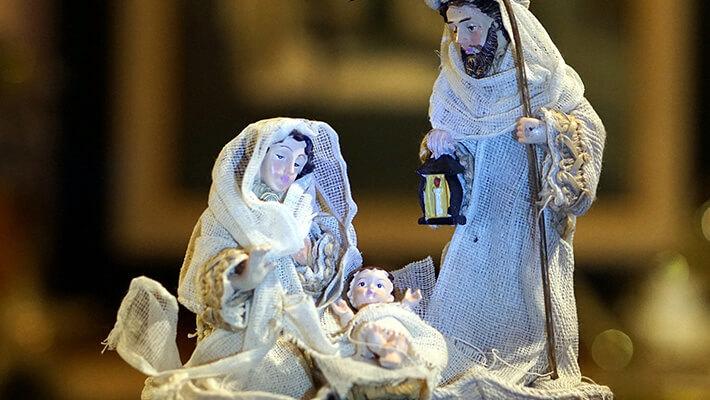 Novena de Natal: Como Rezar