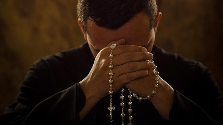 O que é fé e qual a sua importância na vida cristã?