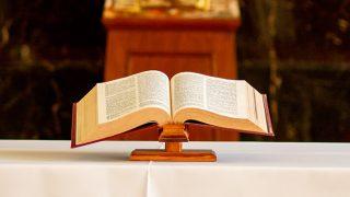 O que quer dizer a palavra Evangelho?