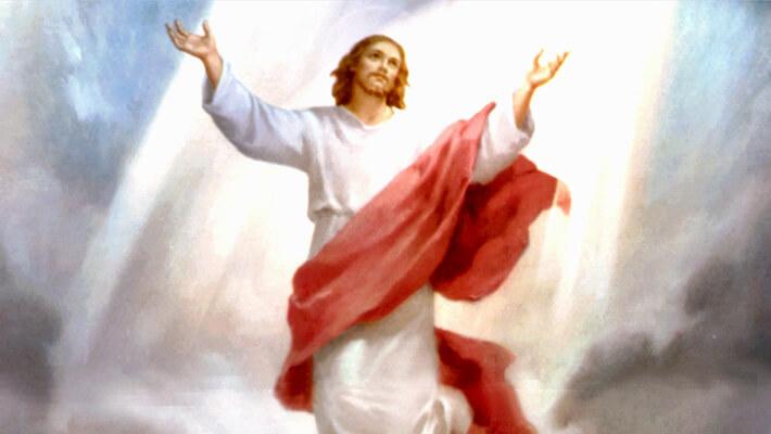 Ascensão de Jesus: o que celebramos nesta solenidade?