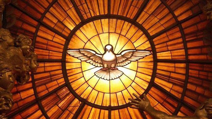 O que é o dia de Pentecostes?